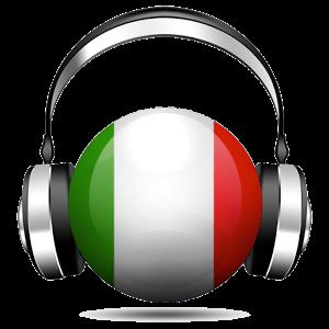 Enrico Caruso - Rigoletto - Questa O Quella